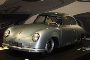pol1952