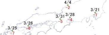旅鉄Map作りのイメージ